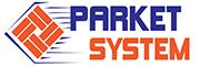 Parket System d.o.o // Prodaja i ugradnja parketa