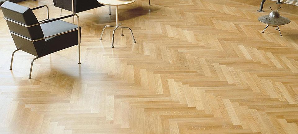 Natura_SWI2792_Engineered_Parquet_Room1