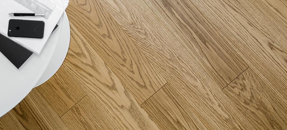 wood-parquet-flooring